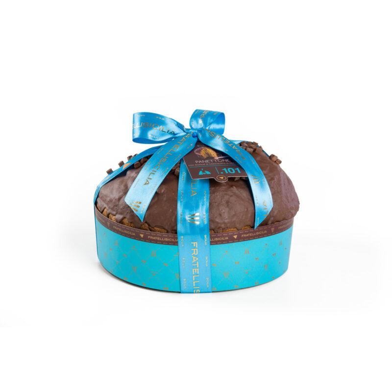 panettone-cioccolato-magnum