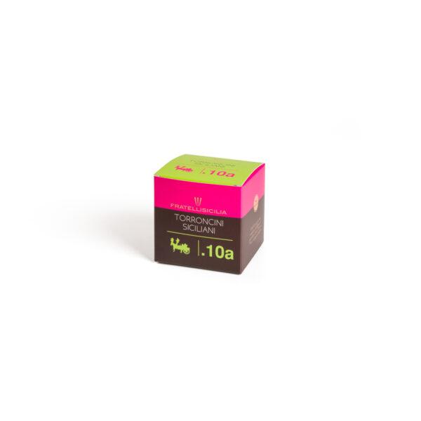 10a-cubo-torroncini-glassati