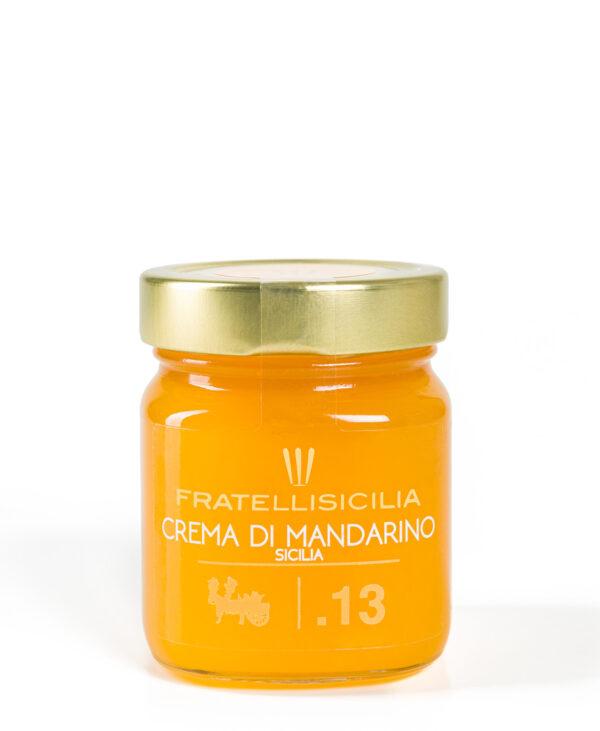 crema-di-mandarino