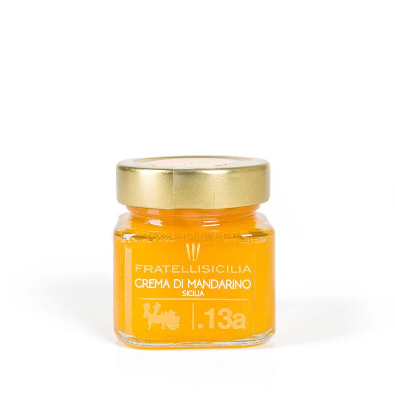 crema-mandarino