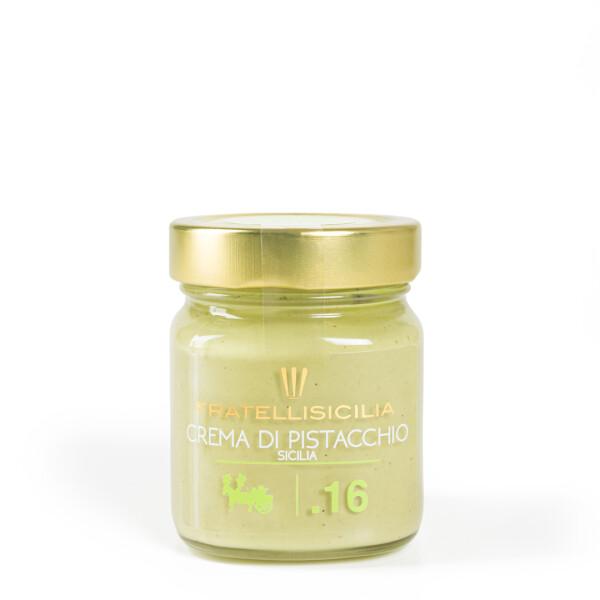 crema-di-pistacchio