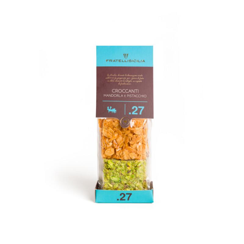 croccante-mandorla-pistacchio