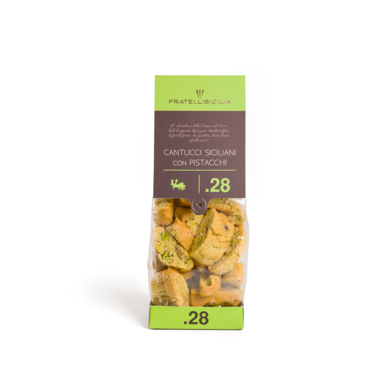 cantucci-siciliani-con-pistacchio