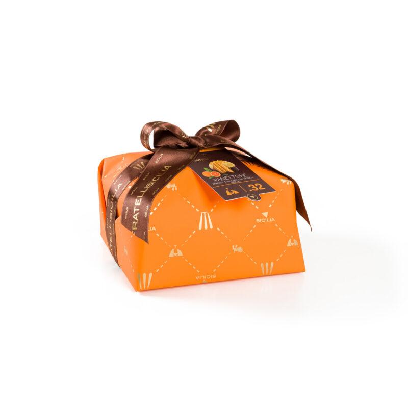 arancia-farcito-incarto