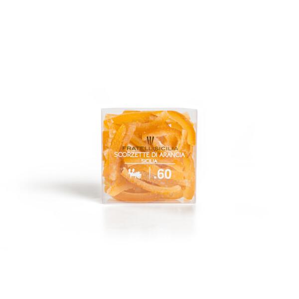 scorzette-arancia