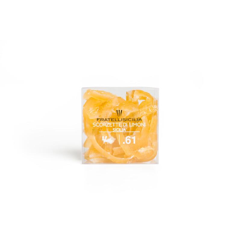 scorzette-limone
