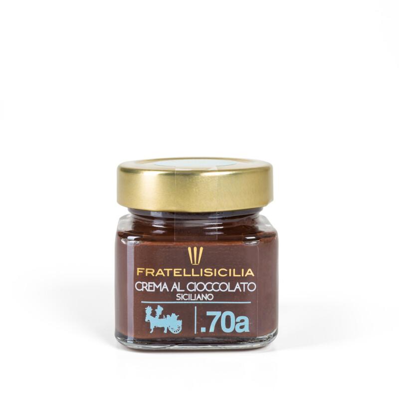 crema-al-cioccolato