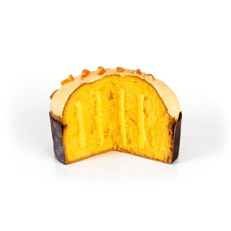 panettone-farcito-arancia