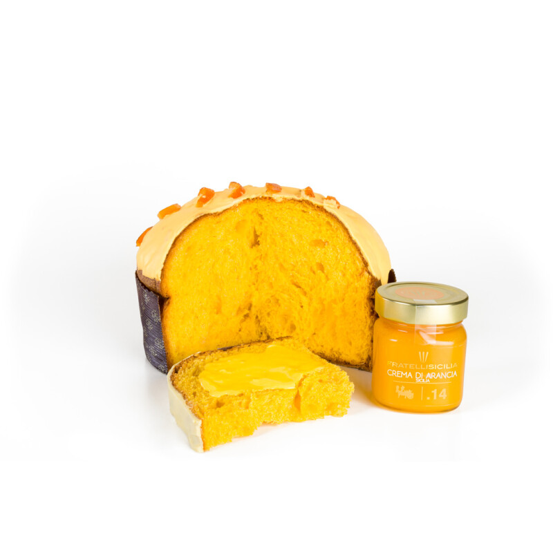 panettone-arancia