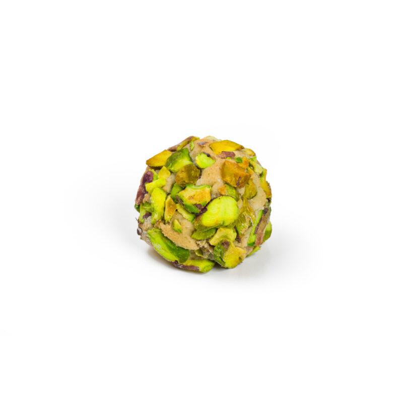 paste-di-pistacchio-artigianali