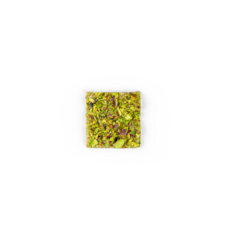 croccante-pistacchio