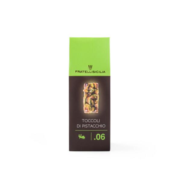 toccoli-di-pistacchio
