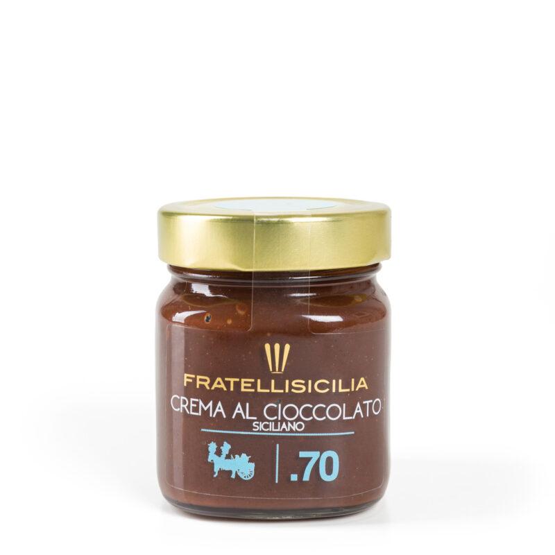 crema-al-cioccolato-siciliano