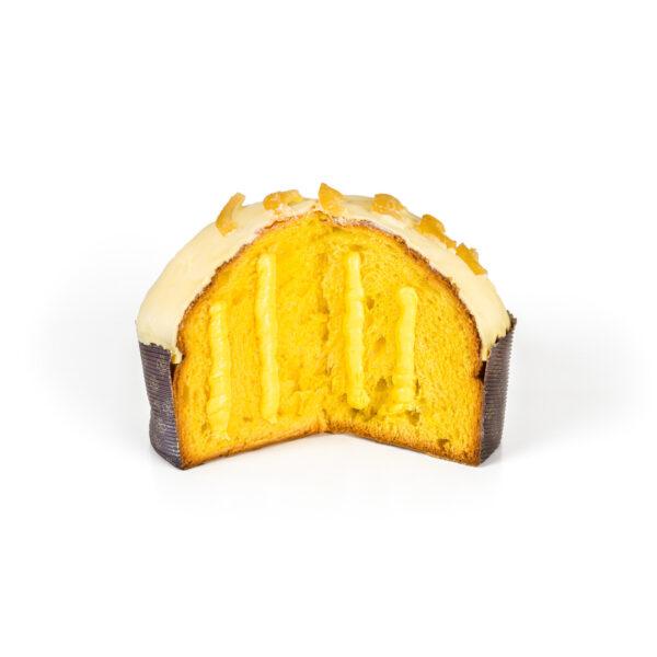 panettone-limone