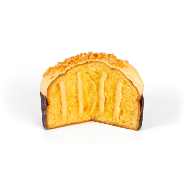 panettone-farcito-mandarino