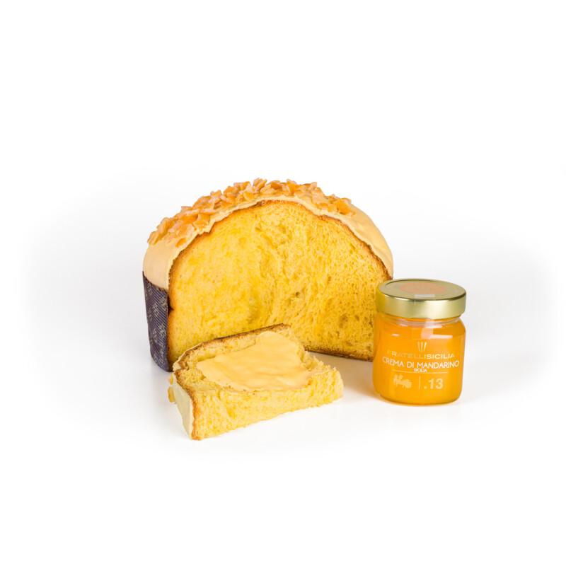 panettone-mandarino
