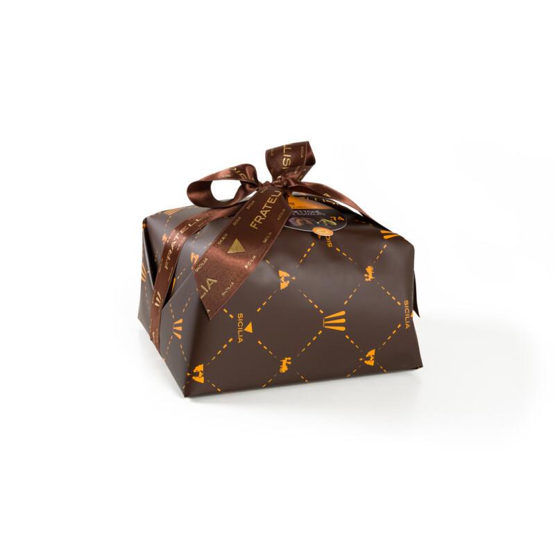 panettone-pere-cioccolato