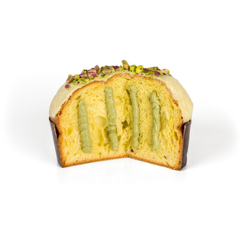 panettone-farcito-pistacchio