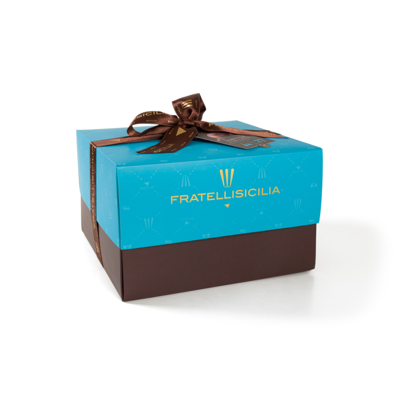 panettone-crema-cioccolato