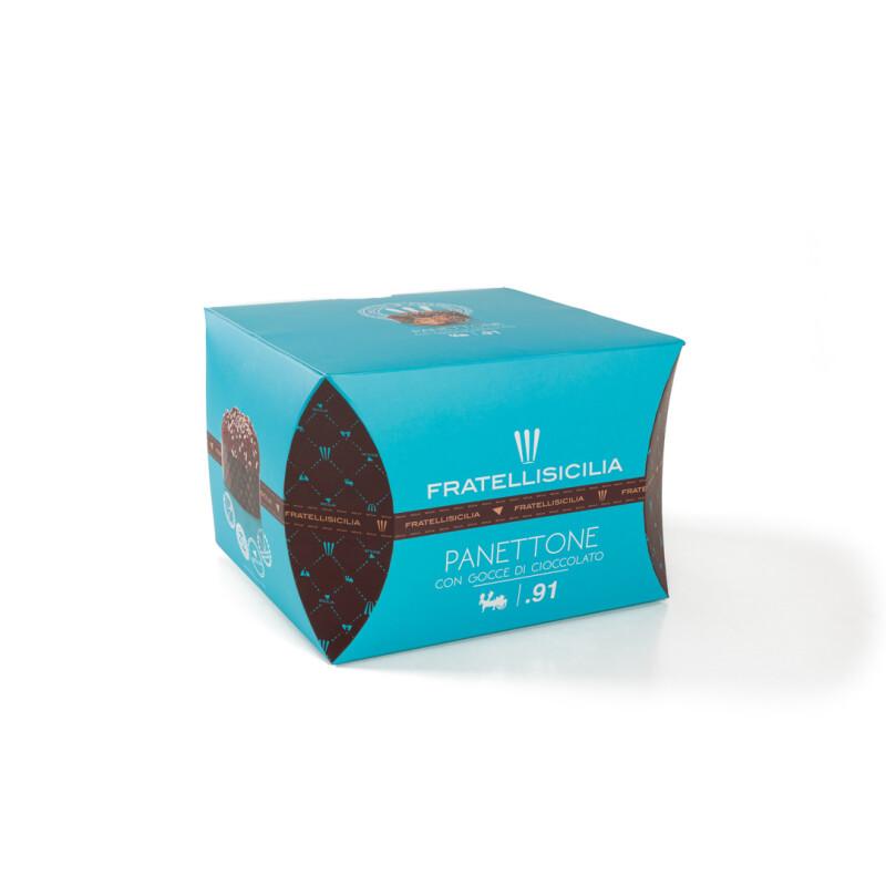 vanity-cioccolato