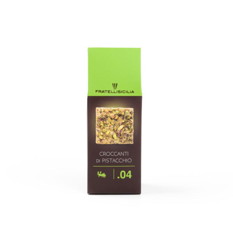 croccanti-pistacchio