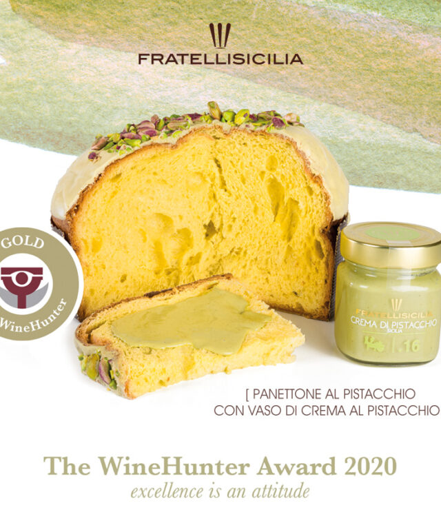 panettone-al-pistacchio