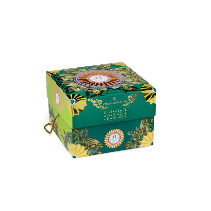 pistacchio-box