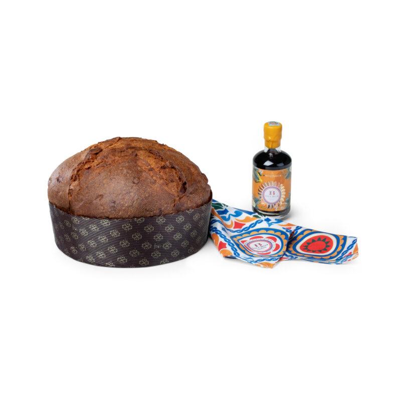 sicilia-box