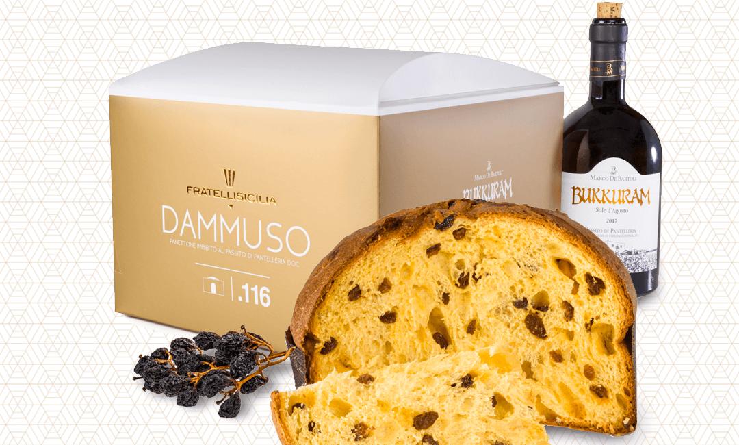dammuso-panettone