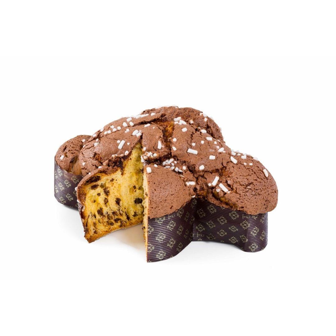 colomba-cioccolato-glassata