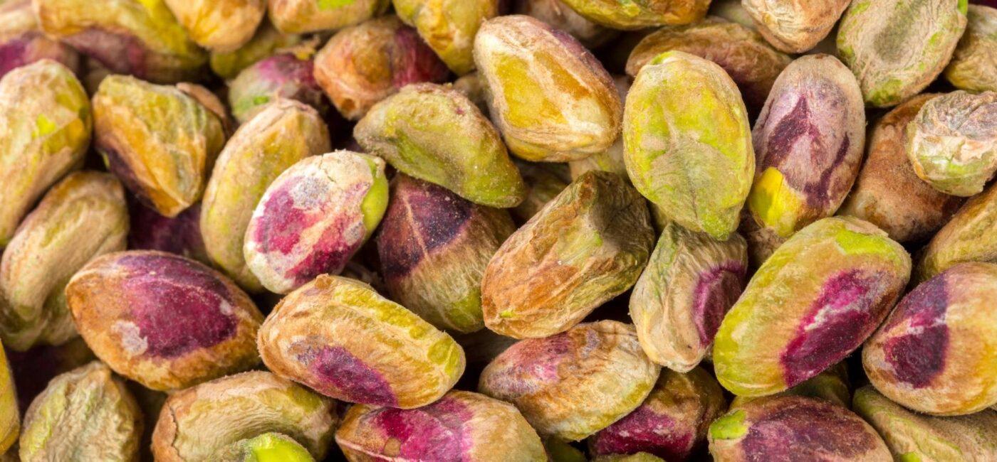 ricetta-al-pistacchio