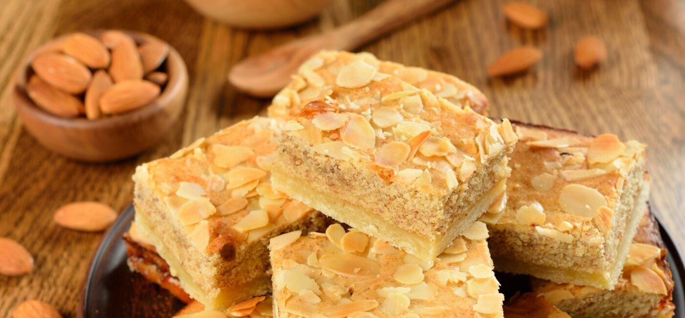 torta-alla-crema-di-mandorle