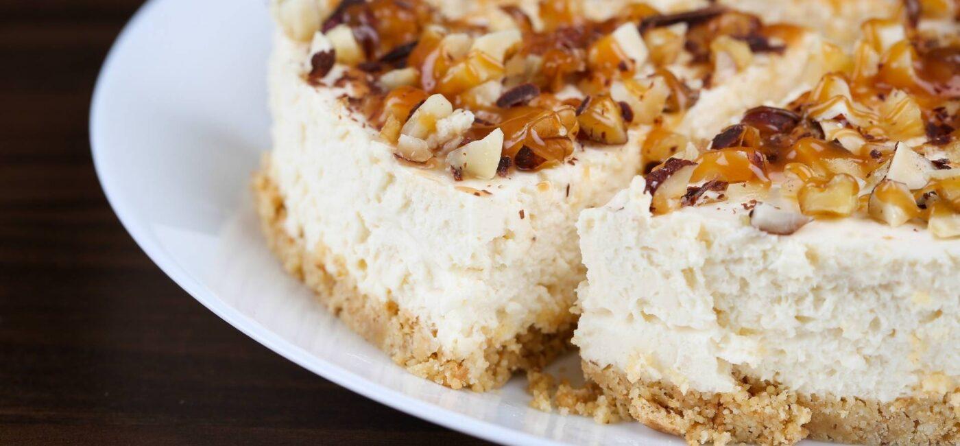 cheesecake-ai-cantucci-siciliani-ricetta