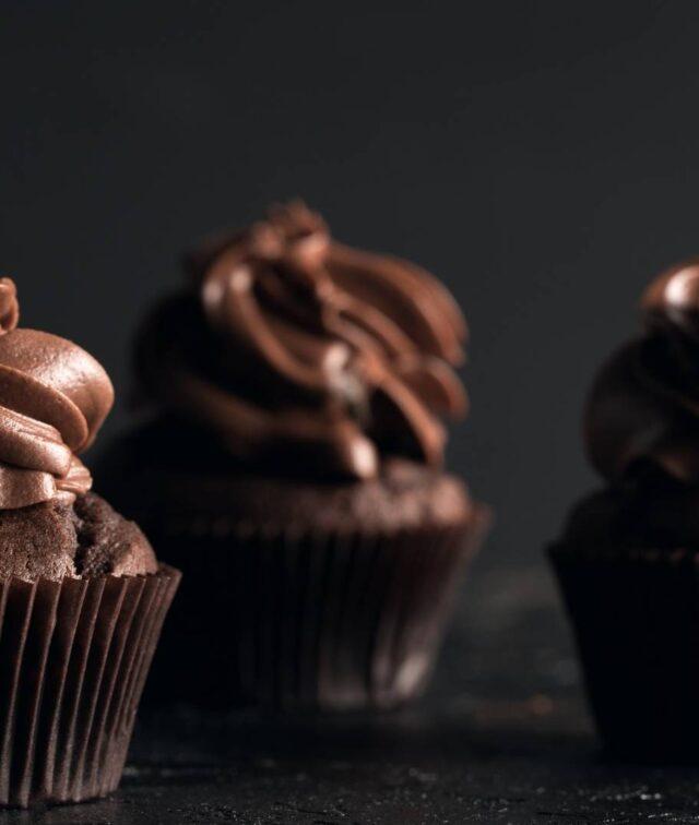 cupcakes-al-cioccolato-ricetta