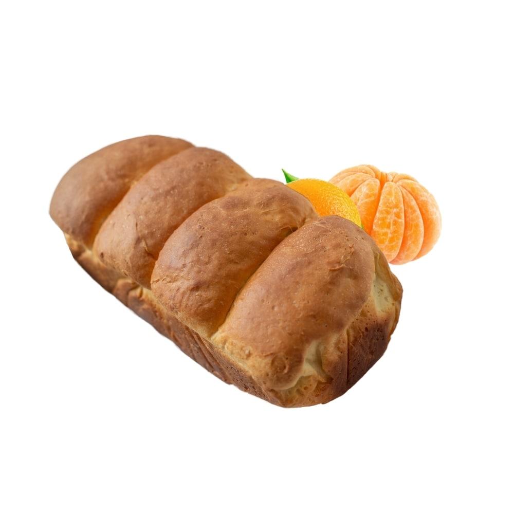 panbauletto-mandarino
