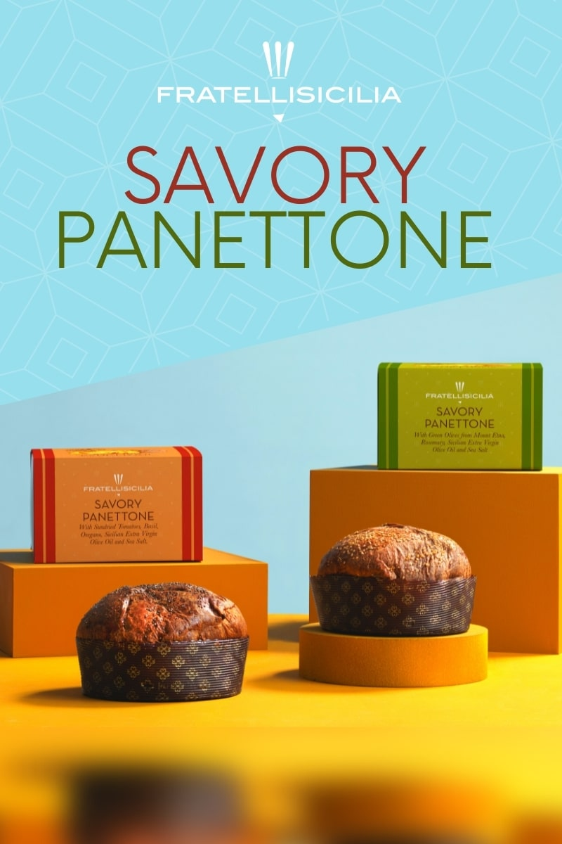 panettone-savory-fratelli-sicilia