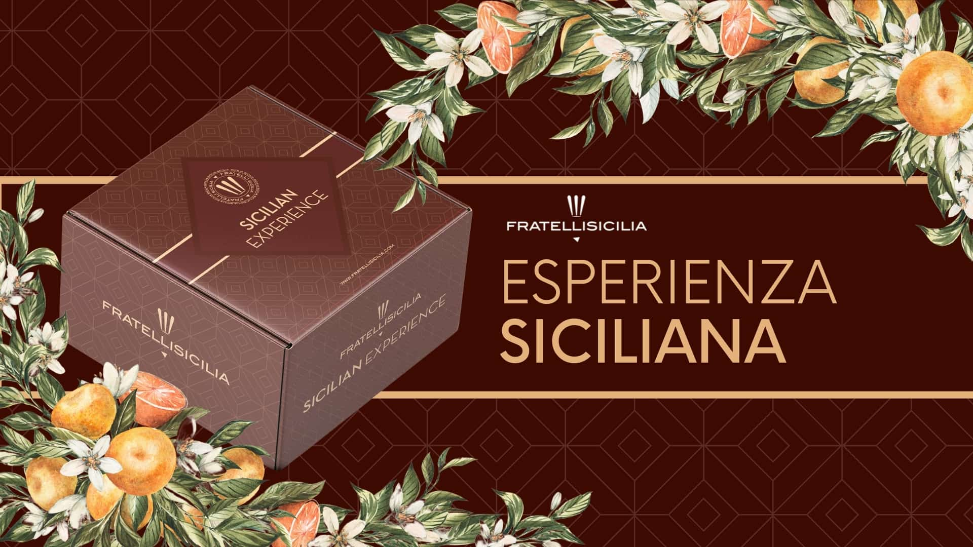 sicilian-experience-fratelli-sicilia